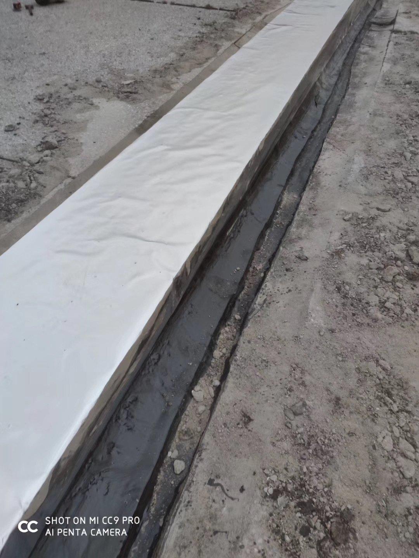 佛山地下室需要如何防水防潮?
