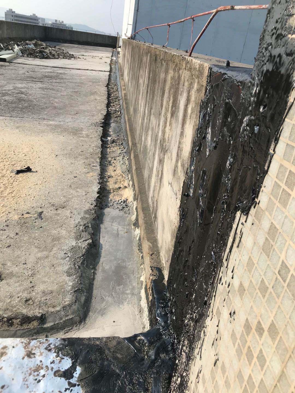 永固建设防水三部曲防水涂料价低质优
