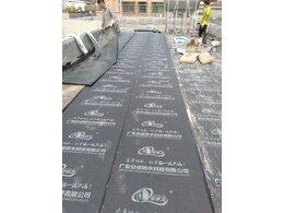 防水板材有哪些种类,防水板材有什么作用