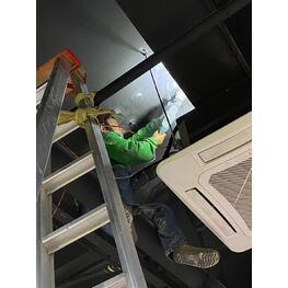 家装常见渗水位置有哪些?卫生间防水注意事项处理